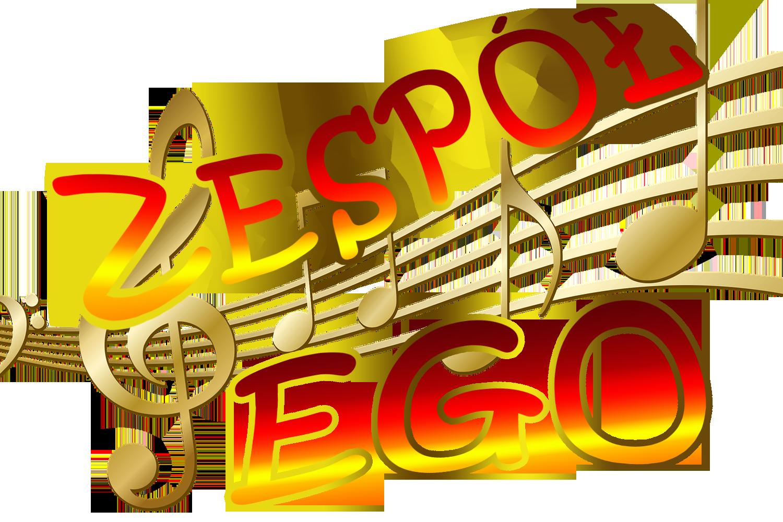 Zespół Weselny EGO Tarnów